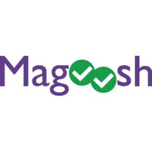 magoosh gre promo code