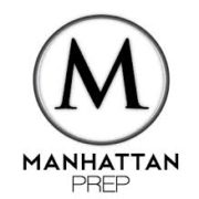 manhattan prep gmat prep course
