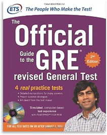 manahatten gre practice tests