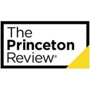 The Princeton Review ACT prep course review