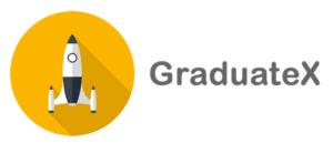 Graduate X GRE course