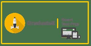 graduatex-learning-logo-1