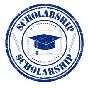 GRE Scholarships