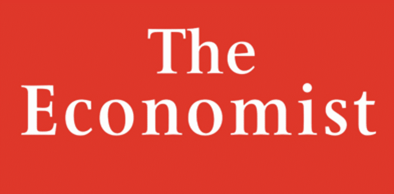 The Economist GMAT Prep Course