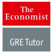 The Economist GRE Tutor Review