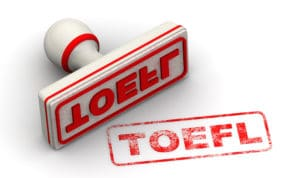 Best Toefl Prep Courses Ranked