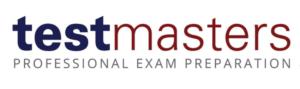 testmasters toefl exam prep