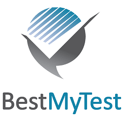 bestmytest TOEFL prep course review