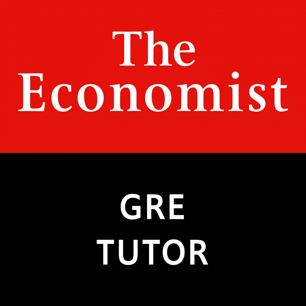 What are the exams for the economist