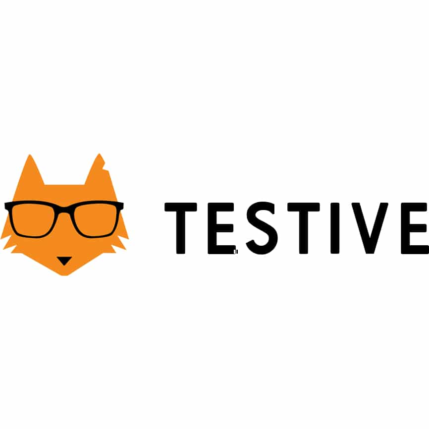 testive ACT and SAT discount code