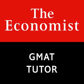 economist gmat tutor review