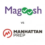 magoosh vs manhattan prep gre