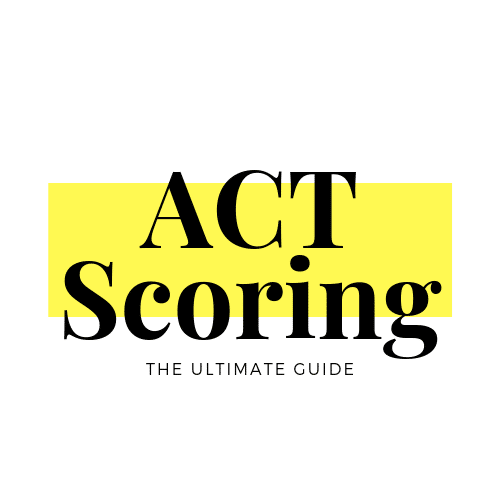 What Is a Good ACT Score? - 2019 Ultimate Guide