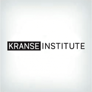kranse institute act prep course review