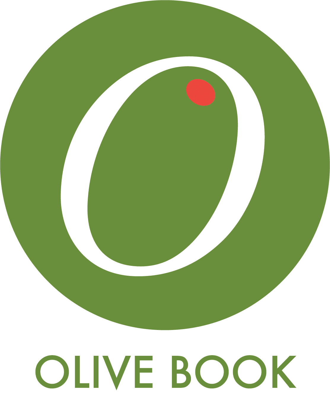 Olive Book ACT Prep Review