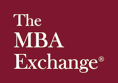 The MBA Exchange admissions consulting