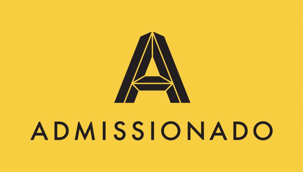 Admissionado MBA Admissions Consulting