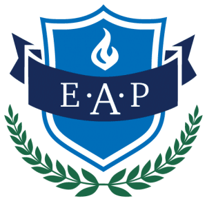 Elite Advantage Prep college admissions consulting