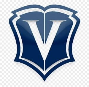 Veritas Prep College Admissions Consulting