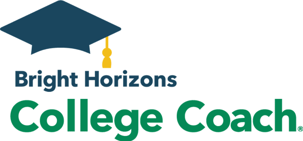 college coach college admissions consulting services