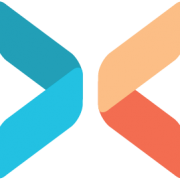 Prep Expert ACT logo