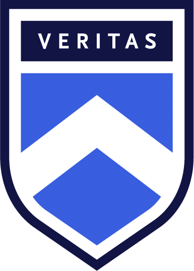 Veritas Prep ACT prep course review