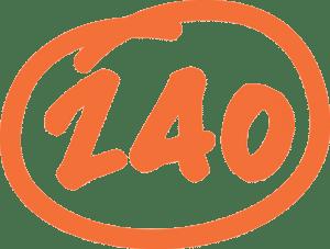 240 Tutoring Praxis
