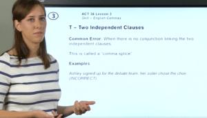 Veritas Course Instructor