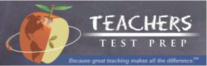 Teachers Test Prep Praxis