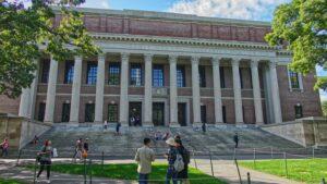 are MBAs still elitist?